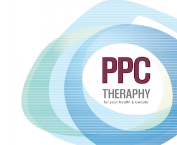 PPC+ Theraphy id-beauty.pdf